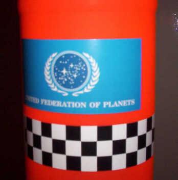 UFP-Logo