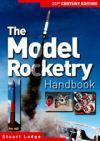 Model Rocketry Handbook
