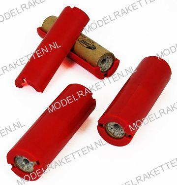 Motor adapter Estes