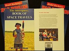 Book of Space Travels