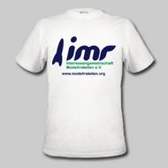 IMR T-Shirt
