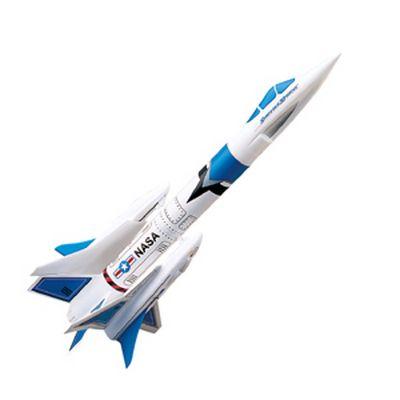 Shuttle X-Press