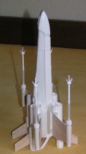 X-Wing1