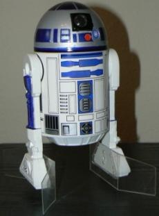 R2 D2 - 1