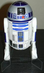 R2 D2_2