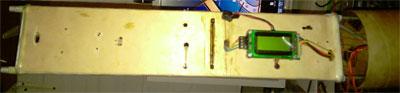 Elektronik-4