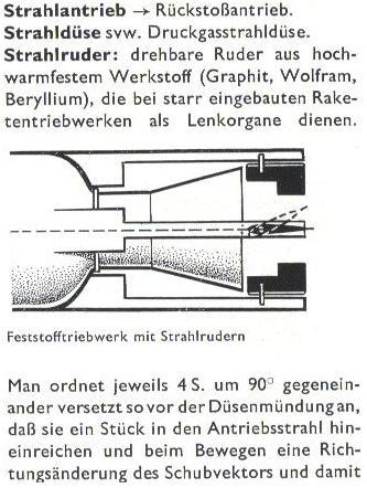 Strahruder1