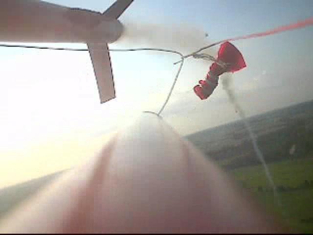 Fallschirm 1