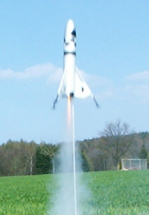 Lander-Start2