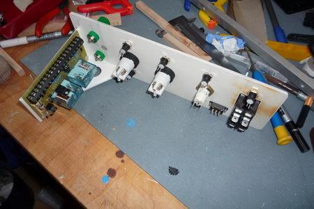 FP Rückseite Montagewinkel von oben