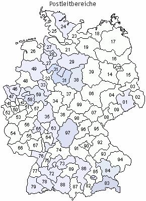 Geografie D
