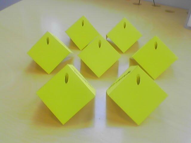dragrace-qubits